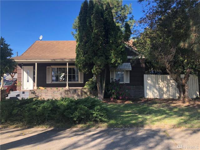 647 Oregon Wy, Longview, WA 98632 (#1375415) :: NW Home Experts