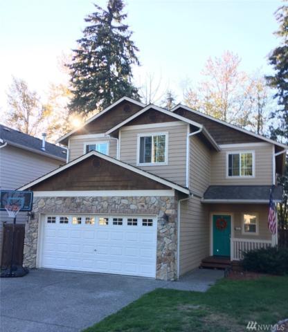 9226 18th Ave W, Everett, WA 98204 (#1375420) :: The DiBello Real Estate Group