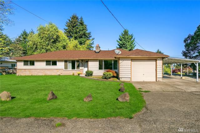 19055 47th Ave S, SeaTac, WA 98188 (#1375423) :: Better Homes and Gardens Real Estate McKenzie Group