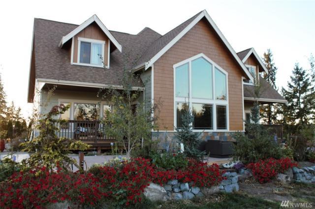 14844 129th Lane SE, Yelm, WA 98597 (#1375425) :: Alchemy Real Estate