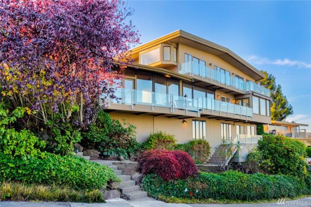 8519 54TH Ave NE, Seattle, WA 98115 (#1375428) :: Kimberly Gartland Group