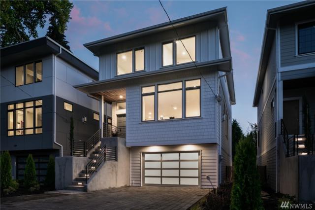 4037 NE 58th St, Seattle, WA 98105 (#1375432) :: NW Home Experts