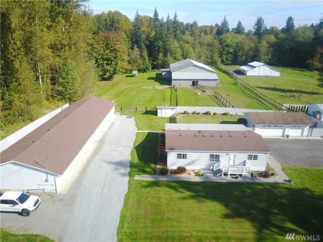 25519 4th Ave NW, Stanwood, WA 98292 (#1375438) :: Better Homes and Gardens Real Estate McKenzie Group