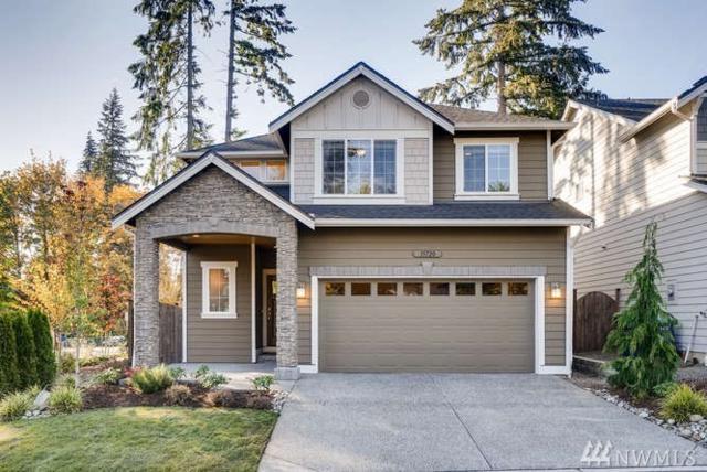 15720 2nd Place W, Lynnwood, WA 98087 (#1375440) :: Icon Real Estate Group