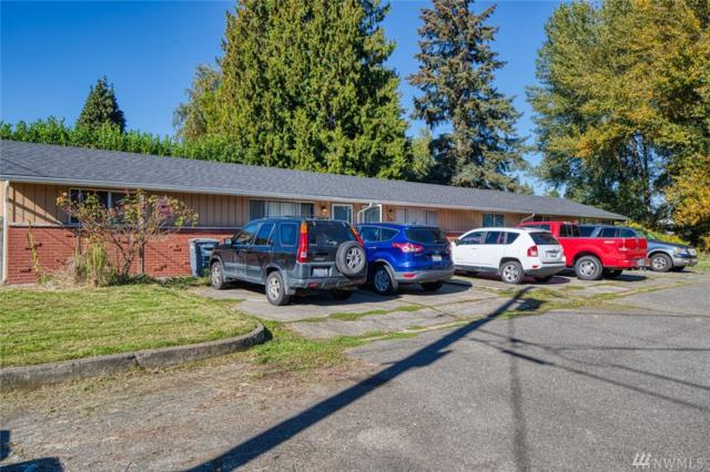727 8th Ave Place NW, Puyallup, WA 98371 (#1375454) :: Costello Team