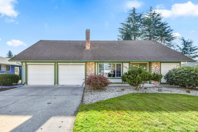 2760 Taylor Ave, Longview, WA 98632 (#1375457) :: Real Estate Solutions Group