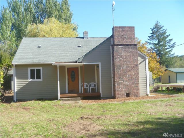 1400 W Hurley Waldrip, Shelton, WA 98584 (#1375460) :: Icon Real Estate Group