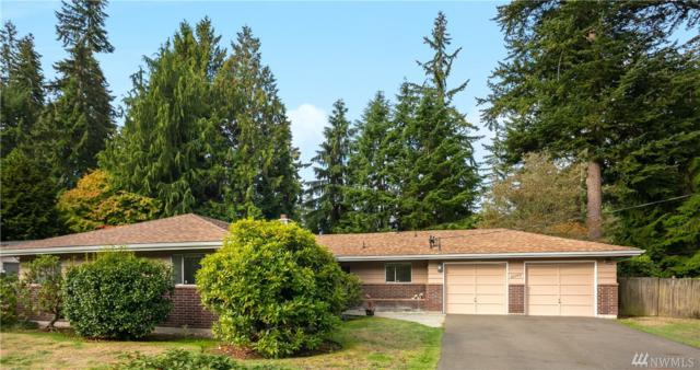 22740 106th Ave W, Edmonds, WA 98020 (#1375461) :: Real Estate Solutions Group