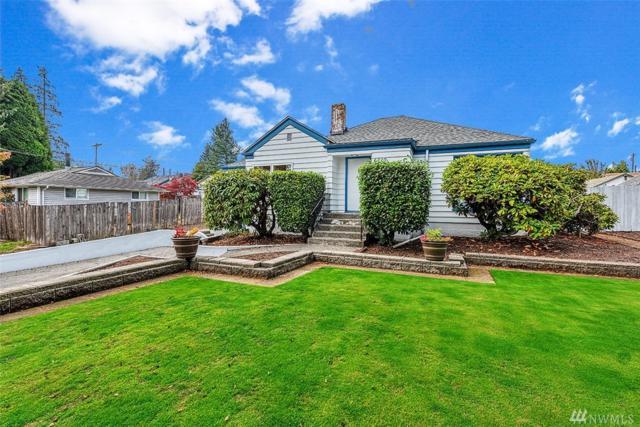 6710 Olympic Dr, Everett, WA 98203 (#1375477) :: McAuley Real Estate