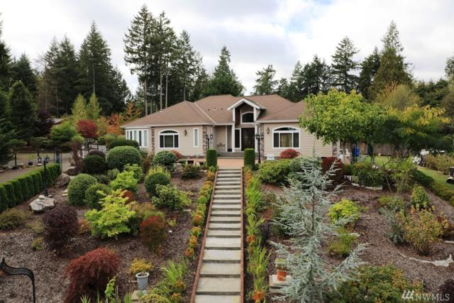 2105 50th St NW, Gig Harbor, WA 98335 (#1375506) :: Costello Team