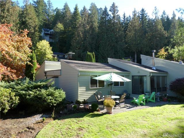 22 Marigold Dr #30, Bellingham, WA 98229 (#1375510) :: Ben Kinney Real Estate Team