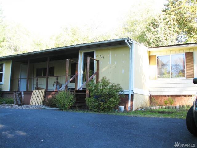 636 Ragland Rd, Longview, WA 98632 (#1375514) :: Alchemy Real Estate