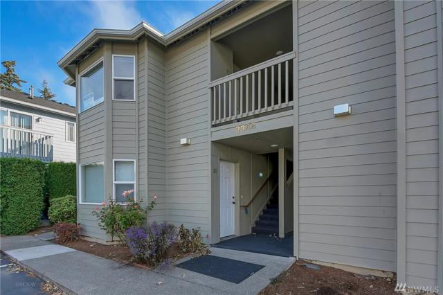 3358 Northwest Ave, Bellingham, WA 98225 (#1375517) :: Icon Real Estate Group