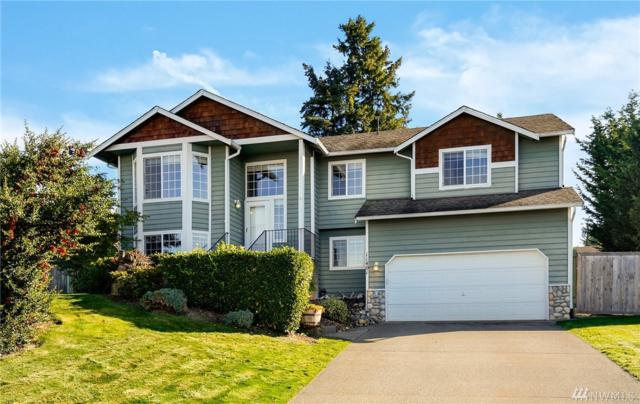 11401 173rd Av Ct E, Sumner, WA 98391 (#1375553) :: The Home Experience Group Powered by Keller Williams