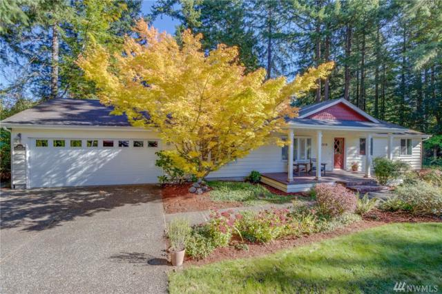 1212 Plymouth Ct SW, Olympia, WA 98502 (#1375560) :: The Home Experience Group Powered by Keller Williams
