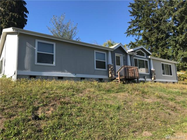 208 9th St W, Bucoda, WA 98530 (#1375566) :: Ben Kinney Real Estate Team