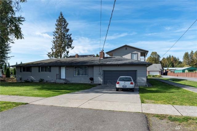 320 N Central Ave, Sedro Woolley, WA 98284 (#1375572) :: Kwasi Bowie and Associates