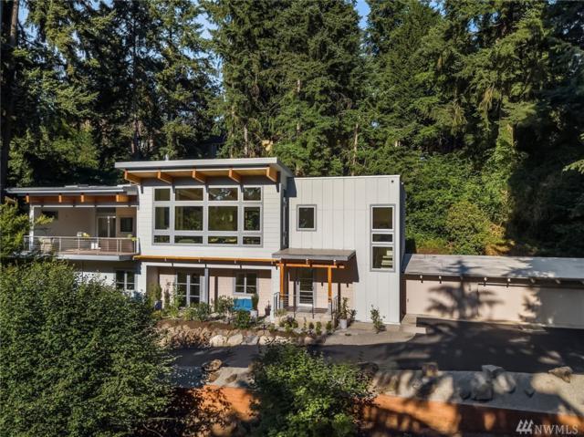 1840 100th Ave SE, Bellevue, WA 98004 (#1375579) :: The DiBello Real Estate Group