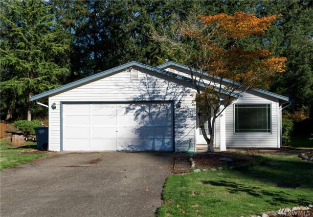 3323 240th St Ct E, Spanaway, WA 98387 (#1375584) :: Real Estate Solutions Group