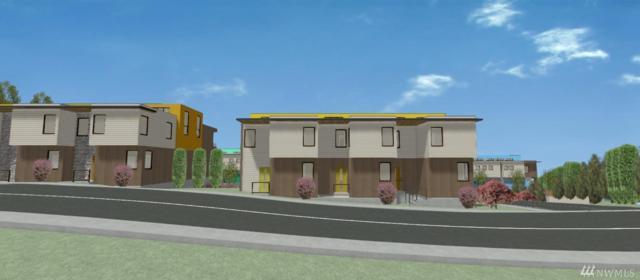 2309 & 2311 123rd Ave NE, Lake Stevens, WA 98258 (#1375585) :: Mike & Sandi Nelson Real Estate