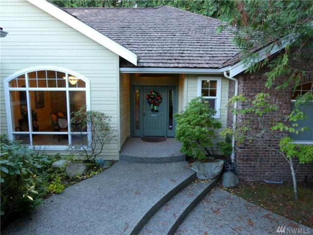 4820 Woodside Dr, Anacortes, WA 98221 (#1375586) :: Kwasi Bowie and Associates