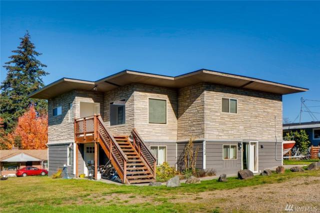 10204 Montana Rd, Everett, WA 98204 (#1375604) :: Kimberly Gartland Group