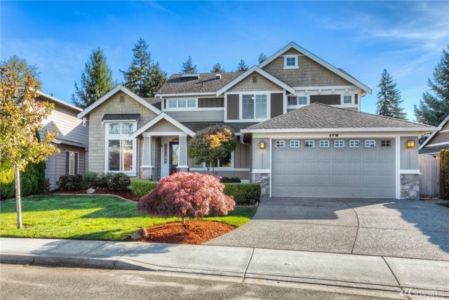 172 Elma Place NE, Renton, WA 98059 (#1375615) :: NW Home Experts