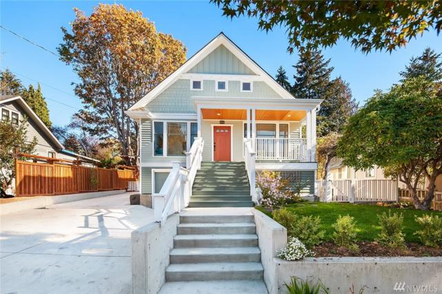 6810 40th Ave NE, Seattle, WA 98115 (#1375623) :: NW Home Experts