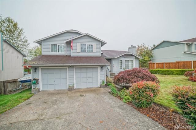 24429 24th Ave S, Des Moines, WA 98198 (#1375624) :: Real Estate Solutions Group