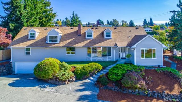 6917 N 24th St, Tacoma, WA 98406 (#1375627) :: Ben Kinney Real Estate Team
