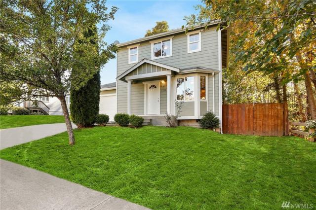 7720 62nd St NE, Marysville, WA 98270 (#1375629) :: Better Homes and Gardens Real Estate McKenzie Group
