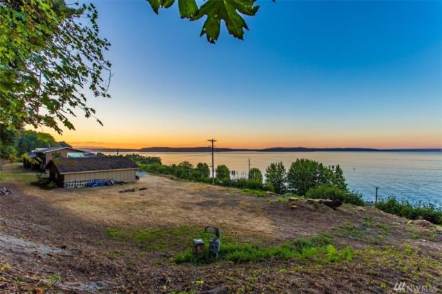3720-3702 N Waterview St, Tacoma, WA 98407 (#1375654) :: Mike & Sandi Nelson Real Estate