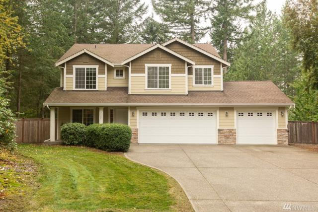 3304 77th Ave NW, Gig Harbor, WA 98335 (#1375656) :: Icon Real Estate Group