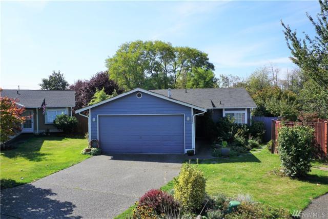 3320 48th Av Ct NE, Tacoma, WA 98422 (#1375685) :: Real Estate Solutions Group