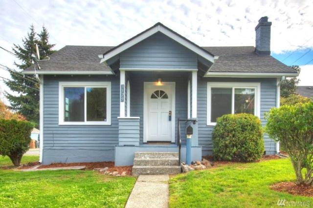 3529 E Roosevelt Ave, Tacoma, WA 98404 (#1375692) :: Real Estate Solutions Group