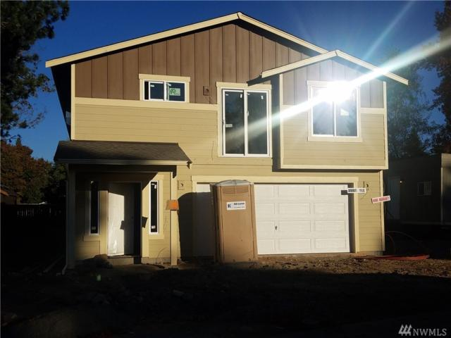 12408 21st Ave S, Burien, WA 98168 (#1375694) :: Crutcher Dennis - My Puget Sound Homes