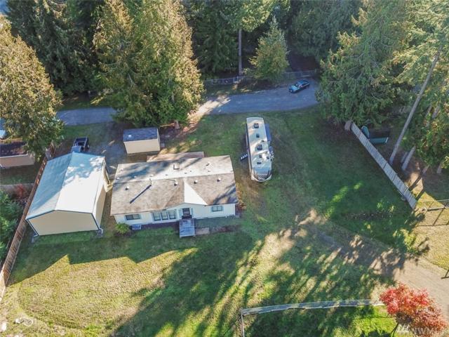 20719 131st St Ct E, Bonney Lake, WA 98391 (#1375697) :: Real Estate Solutions Group