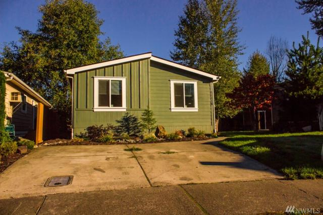 11116 SE 226th St, Kent, WA 98031 (#1375699) :: Better Homes and Gardens Real Estate McKenzie Group