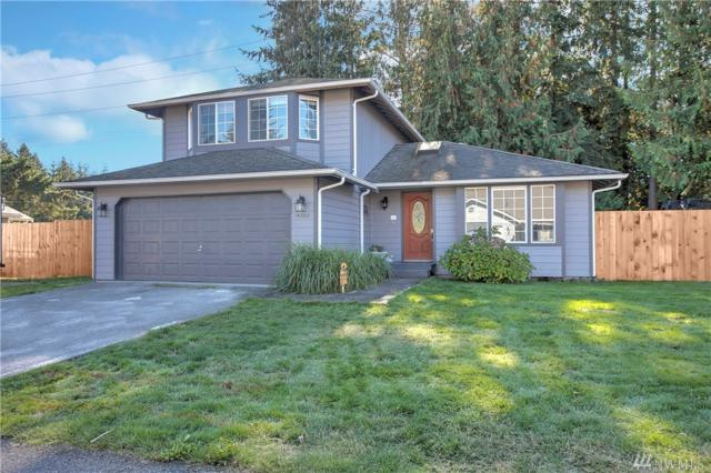 19202 115th St Ct E, Bonney Lake, WA 98391 (#1375700) :: The Home Experience Group Powered by Keller Williams