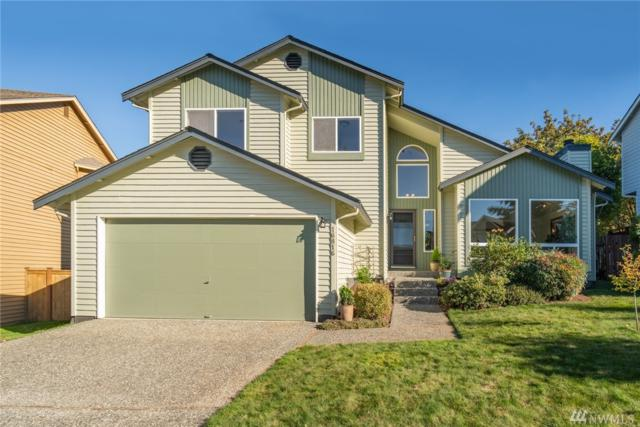 16816 126th Ave NE, Woodinville, WA 98072 (#1375701) :: Better Homes and Gardens Real Estate McKenzie Group