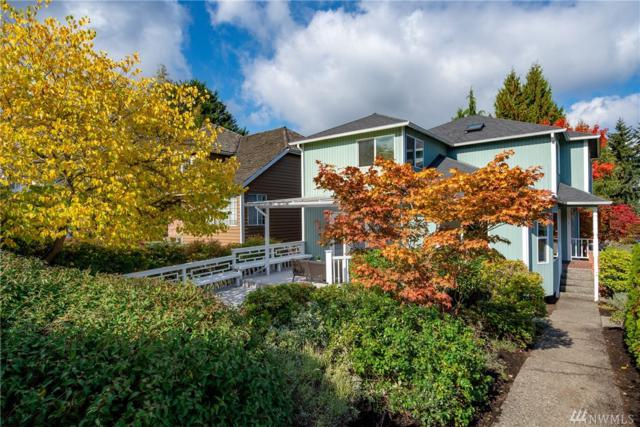 3260 NE 100th St, Seattle, WA 98125 (#1375704) :: Commencement Bay Brokers