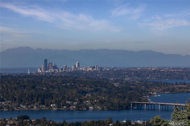 13615 Somerset Lane SE, Bellevue, WA 98006 (#1375719) :: The DiBello Real Estate Group