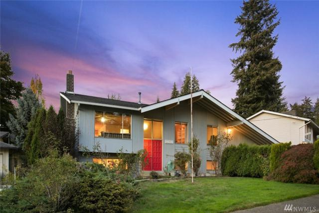 14820 NE 12th St, Bellevue, WA 98007 (#1375728) :: Costello Team