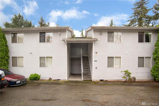 11031 Woodinville Dr, Bothell, WA 98011 (#1375735) :: The DiBello Real Estate Group