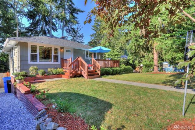 1818 N 204th Place, Shoreline, WA 98133 (#1375736) :: The DiBello Real Estate Group