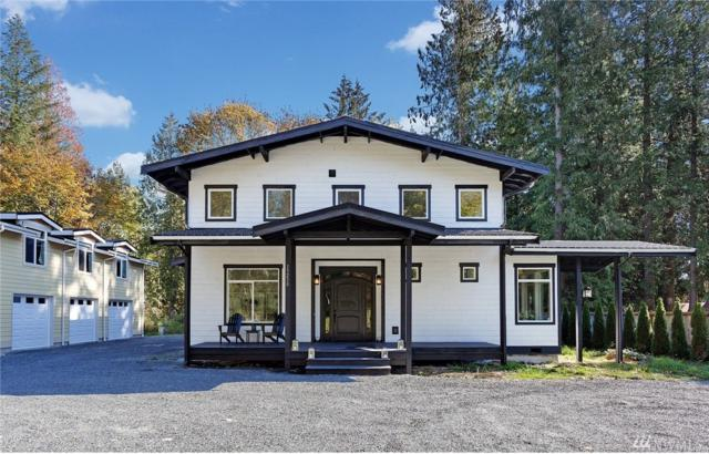 15230 Mink Rd NE, Woodinville, WA 98077 (#1375760) :: Real Estate Solutions Group