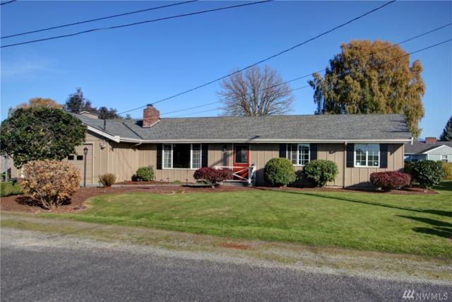 15365 Cottonwood Lane, Mount Vernon, WA 98273 (#1375762) :: McAuley Real Estate