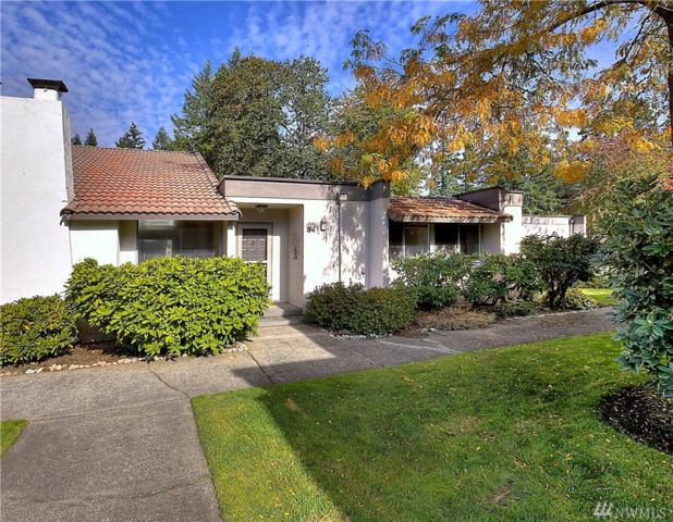 7425 Ruby Dr SW B-4, Lakewood, WA 98498 (#1375769) :: Better Homes and Gardens Real Estate McKenzie Group