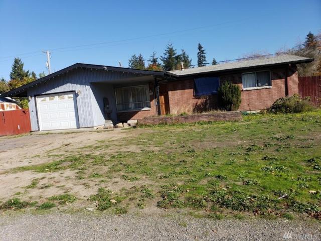 13811 13th Av Ct E, Tacoma, WA 98445 (#1375790) :: Chris Cross Real Estate Group
