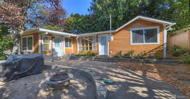 1722 Pitt Ave, Bremerton, WA 98310 (#1375798) :: Priority One Realty Inc.